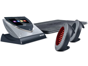BEMER Pro Set - (What is BEMER Video Available)