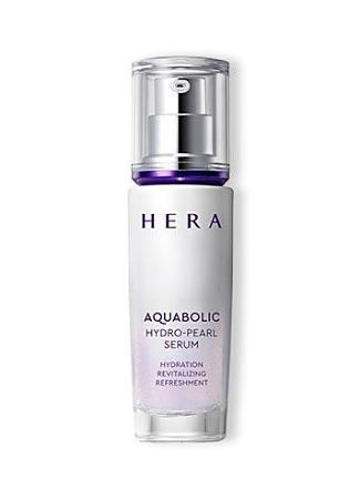 Aquabolic Hydro- Pearl Serum - 40ml