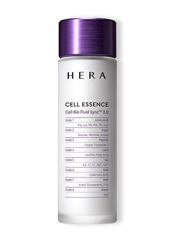 Cell Essence - 150ml