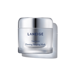 Time Freeze Firming Sleeping Mask - 60ml