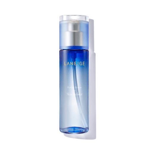 Perfect Renew Skin Refiner - 120ml