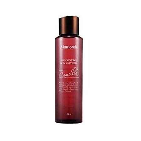 Age Control Skin Softener - 200ml