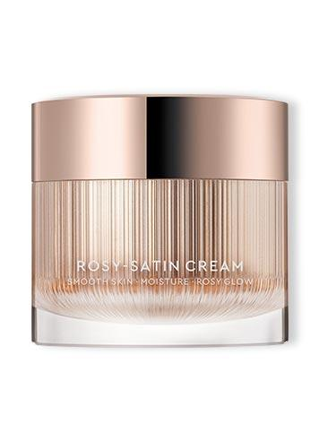 Rosy-Satin Cream - 50ml