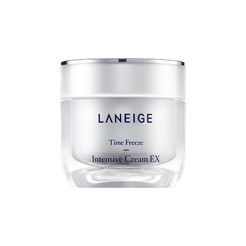 Time Freeze Intensive Cream EX - 50ml