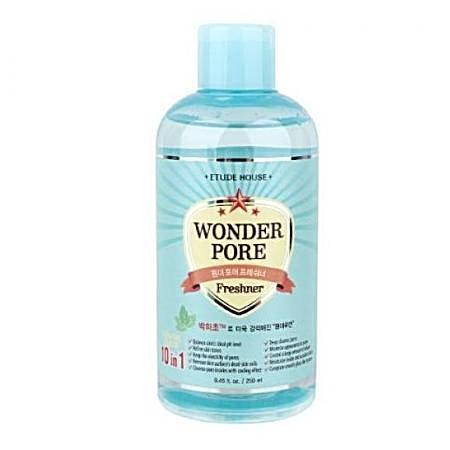 Wonder Pore Freshner - 250ml