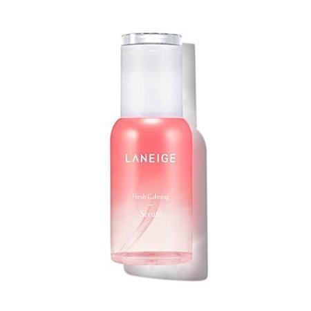 Laneige Fresh Calming Serum - 80ml