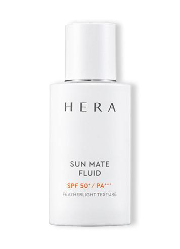 Sun Mate Fluid SPF 50+/PA+++ 50ml