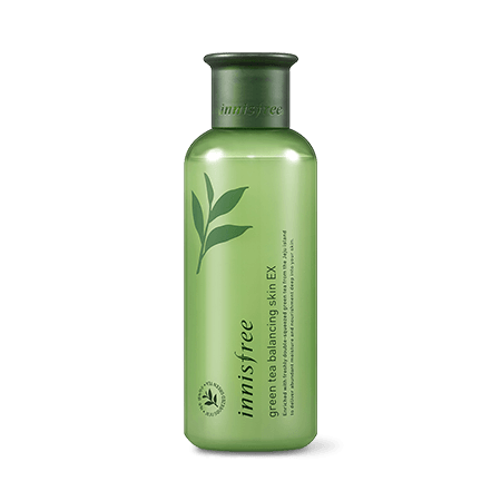 Green Tea Balancing Skin EX - 200ml
