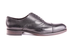 Brunello Oxford | Cabernet