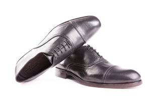 Brunello Oxford | Cabernet Preto