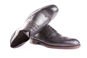 Brunello Brogue | Cabernet
