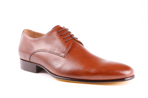 Windsor Cap Toe Plain | Village