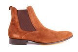 Windsor Boot | Village