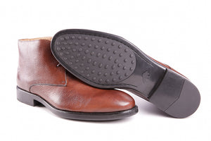 Aquila Boot Desert | Floater