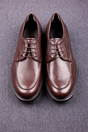 Stratus Derby Extralight | Cabernet