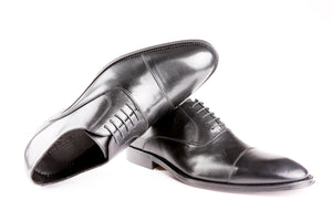Origins Oxford | Preto