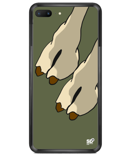CAMELTOES - PHONE CASE