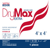 DryMax Extra - MPM Medical