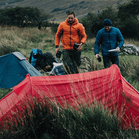 camping tent accessories at wylies outdoor world