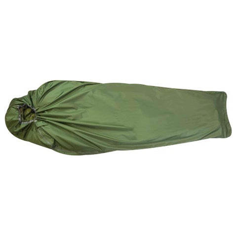 camping Bivi Bags at Wylies Outdoor World for sale and delivery UK
