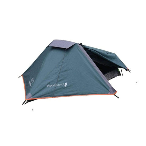 Camping, Hiking and adventure tents for sale at Wylies Outdoor World delivery uk