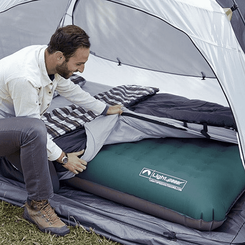 Camping Beds & Cots