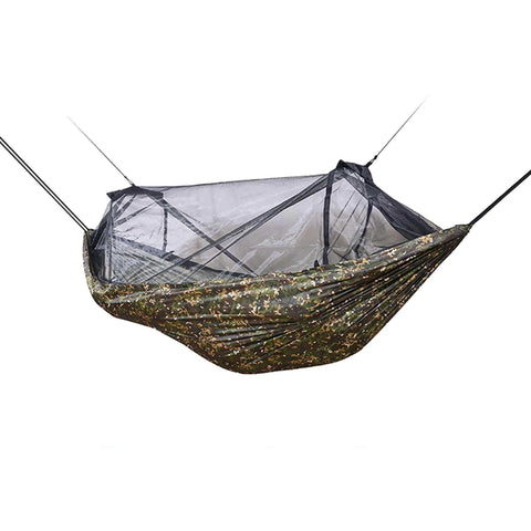 Camping hammocks for sale UK at wylies Outdoor World
