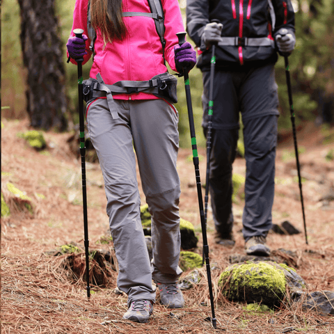 Outdoor, Hiking and Camping Clothing & Footwear at Wylies Outdoor World