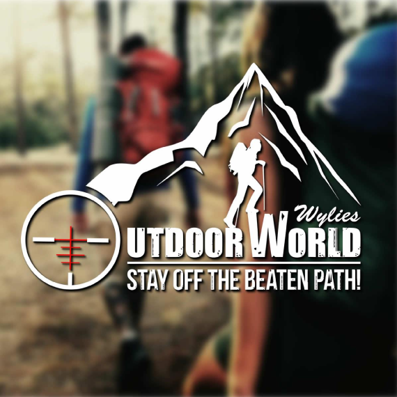 Subscribe to the Wylies Outdoor World YouTube Channel