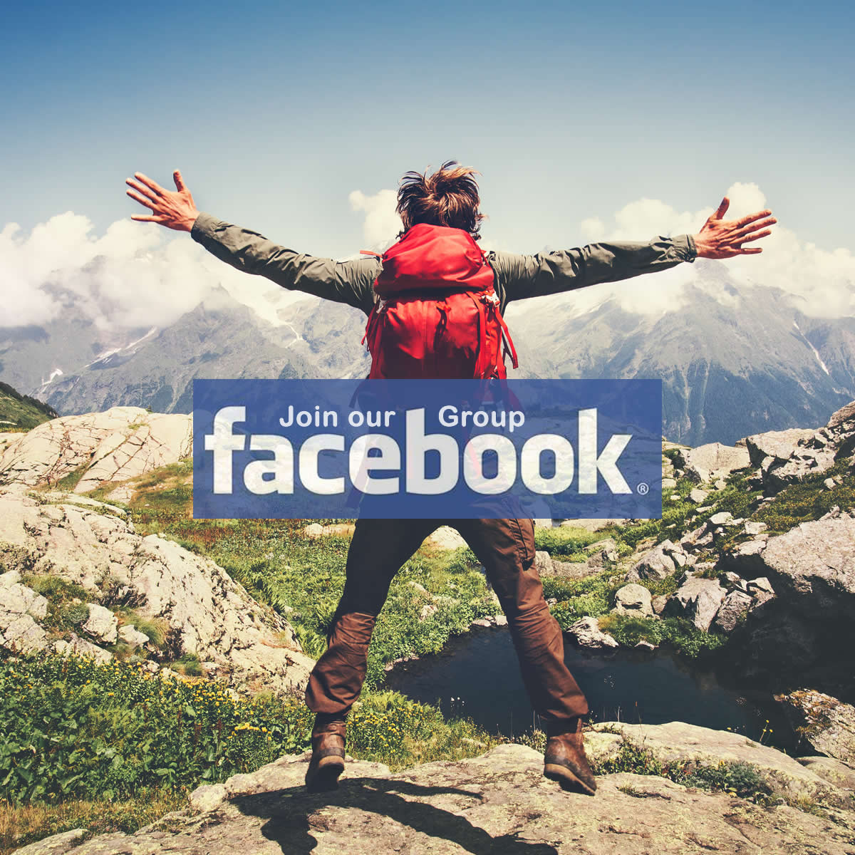 Wylies Outdoor World Facebook Group