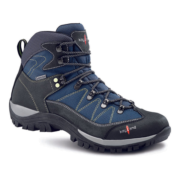 Kayland Ascent K GTX