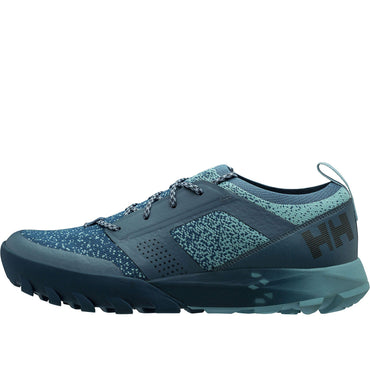 Helly Hansen Loke Dash Trainers