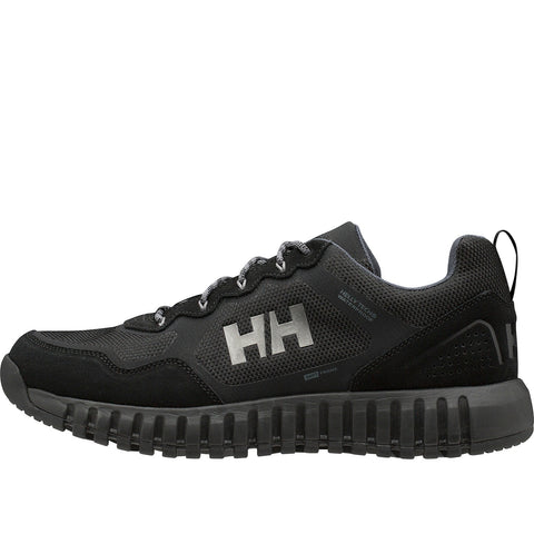 Helly Hansen Monashee ULLR Low HT Trainers