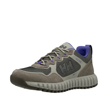 Helly Hansen Women's Monashee ULLR Low HT Trainers