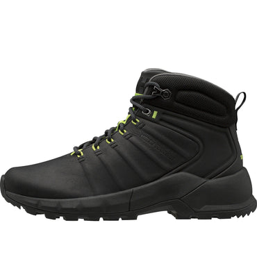 Helly Hansen Pinecliff Boot