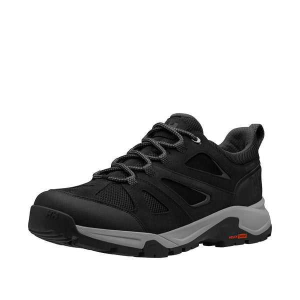 Helly Hansen Switchback Trail Low HT Trainers