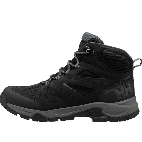 Helly Hansen Switchback Trail HT