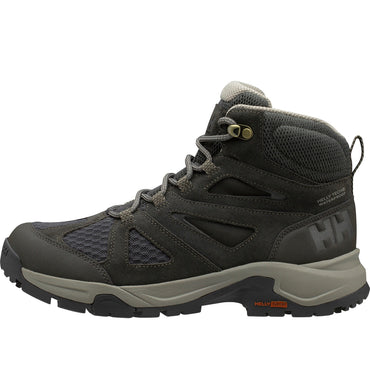 Helly Hansen Women's Switchback Trail HT Boots
