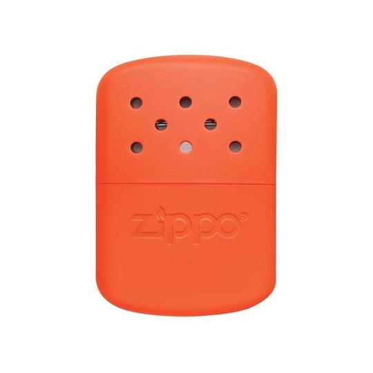 Zippo, Zippo 12-Hour Refillable Hand Warmer, Hand Warmers,Wylies Outdoor World,