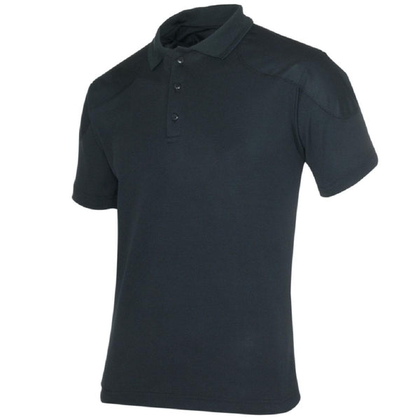 Keela, Keela ESP CADS Polo Shirt, T-Shirts, Shirts & Vests, Wylies Outdoor World,
