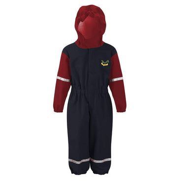 Keela, Keela Waterbug Suit, Jackets & Coats,Wylies Outdoor World,