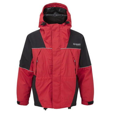 Keela, Keela Youth Munro Jacket, Jackets & Coats,Wylies Outdoor World,