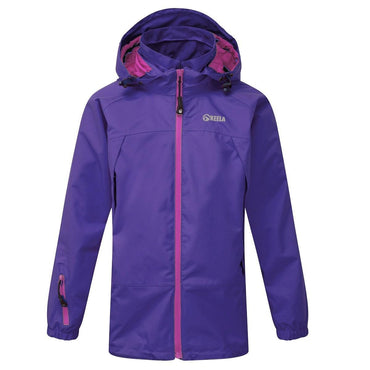 Keela, Keela Boulder 3-in-1 Jacket, Jackets & Coats,Wylies Outdoor World,