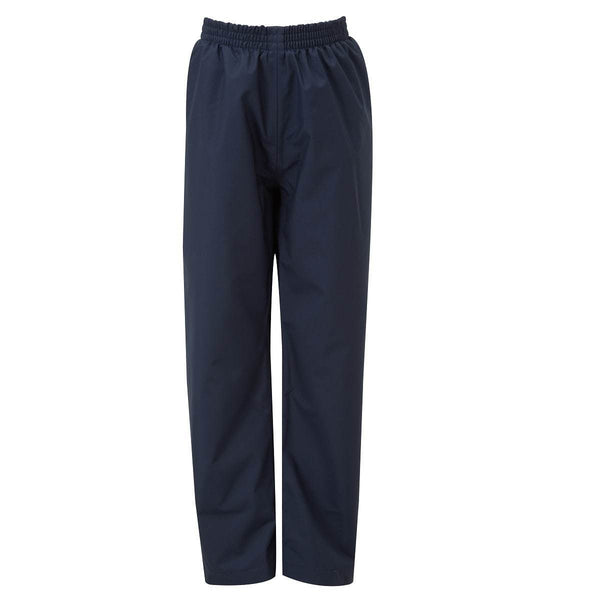Keela, Keela Boulder Trousers, Trousers & Shorts, Wylies Outdoor World,