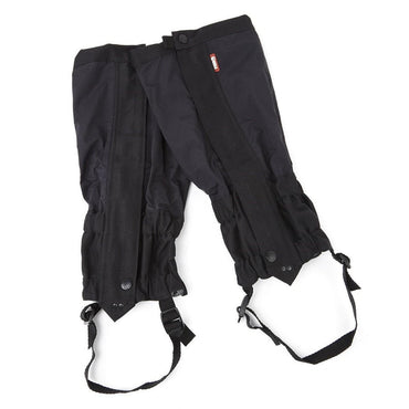Keela, Keela Gaiters, Trousers & Shorts, Wylies Outdoor World,