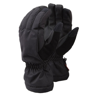 Keela, Keela Extreme Gloves, Gloves, Wylies Outdoor World,