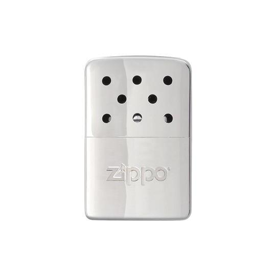 Zippo, Zippo 6-Hour Refillable Hand Warmer, Hand Warmers,Wylies Outdoor World,