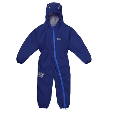 Keela, Keela Puddlebug 3-in-1 Suit, Jackets & Coats,Wylies Outdoor World,