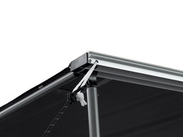 Front Runner Easy-Out Awning 1.4M