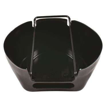BCB, BCB - Crusader Cooker I, Cookware,Wylies Outdoor World,